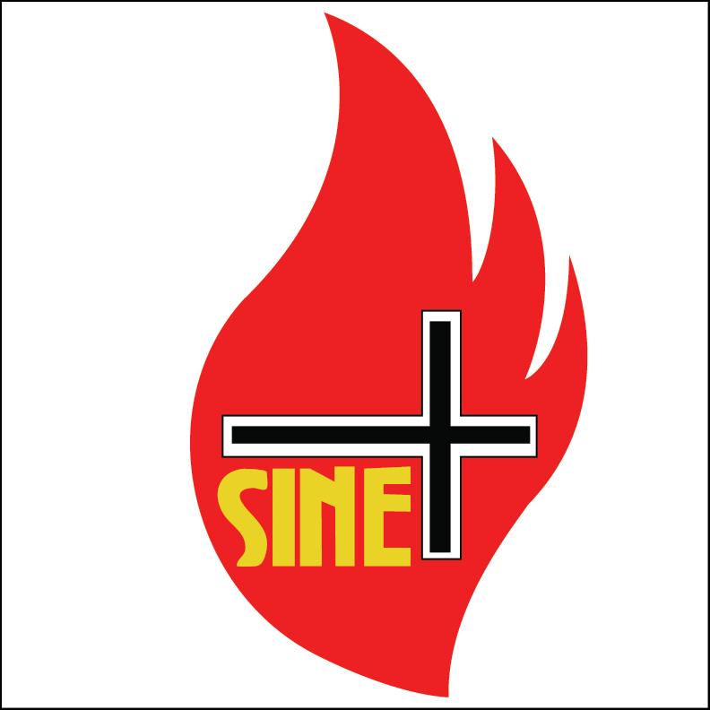 Sistema Integral de Evangelización