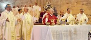 congreso-sacerdotal-foto-2